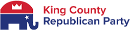King County Republican Party